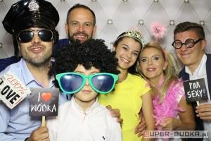 fotobudka_zielona-gora-055