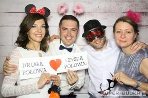 fotobudka_zielona-gora-063